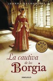 Blog Literario Con Mi Opinion Personal Sobre Las Novelas Que Leo
