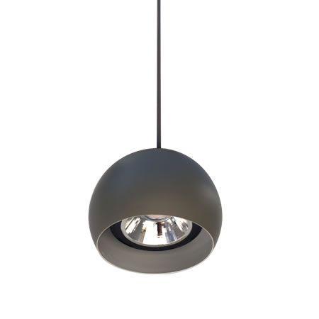 Lámparas de techo modernas Lámparas de techo online Ideal para - lamparas de techo modernas