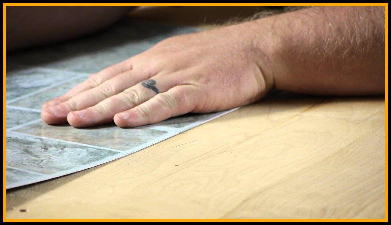57 Reference Of Floor Tile Morrocan Self Adhesive Vinyl Floor In 2020 Self Adhesive Vinyl Tiles Vinyl Flooring Self Stick Vinyl Tile
