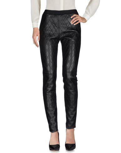 NEIL BARRETT Casual Pants. #neilbarrett #cloth #dress #top #skirt #pant #coat #jacket #jecket #beachwear #