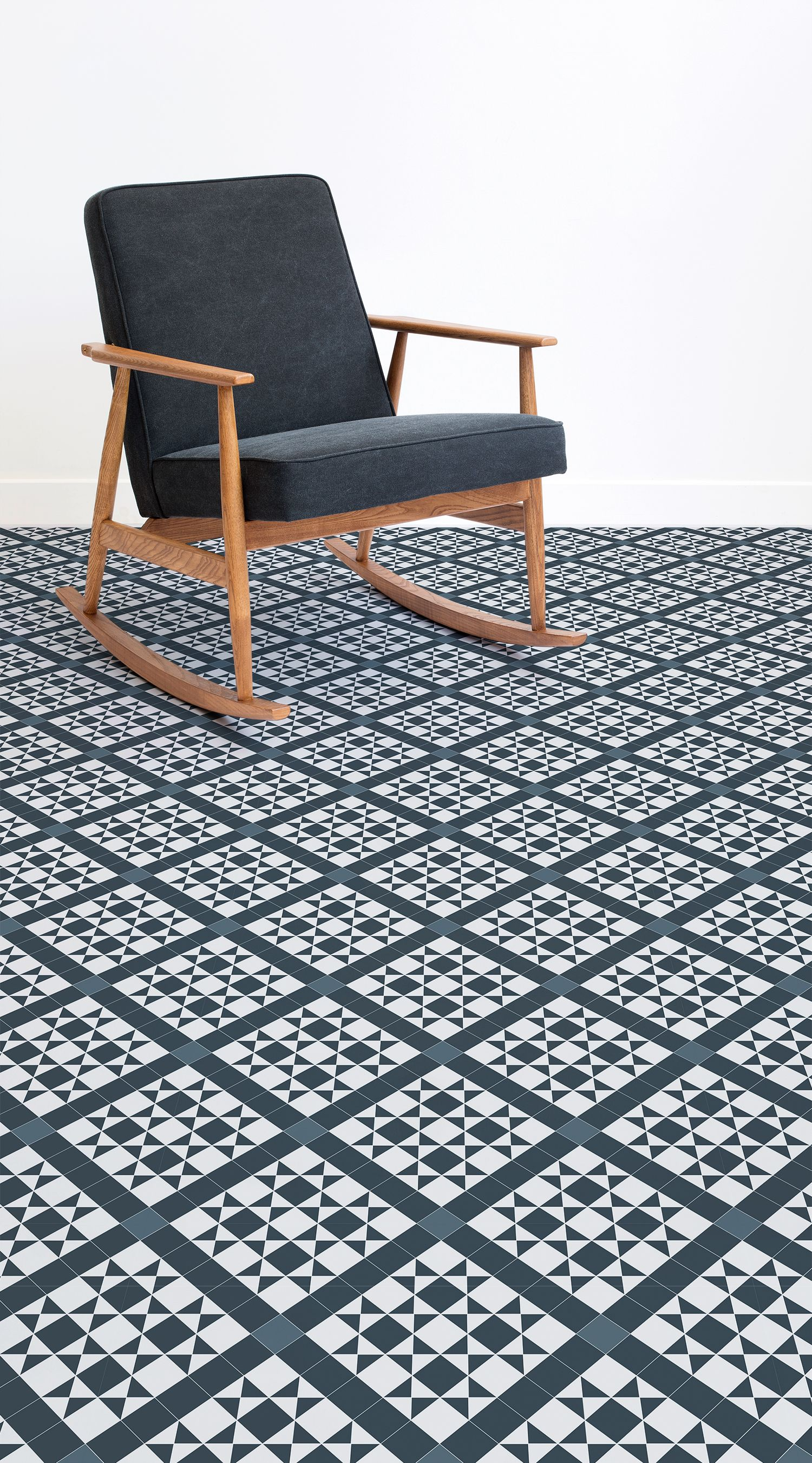 Traditional victorian tile vinyl flooring victorian tiles bond is a traditional victorian tile vinyl flooring design with deep navy latticing patterns inspired dailygadgetfo Image collections