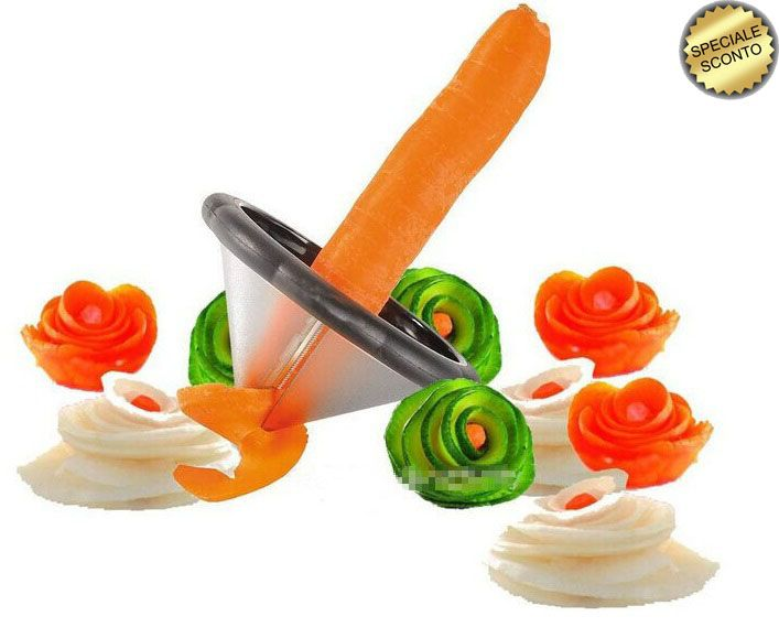 Sconto idee regalo accessori cucina migliore lista utensili da cucina tinydeal utensili da - Lista utensili da cucina ...
