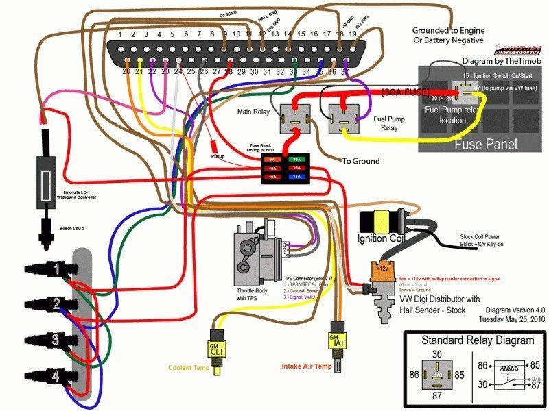 2003 Tt Roadster 3 2 Quattro 2000 Audi Tt Cooling Diagram Car Audio Car Audio Car Accessories Future Car Pink Cars Audi Tt Automotive Technician Truck Repair