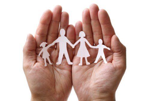 La importancia de los seguros en la vida cotidiana...