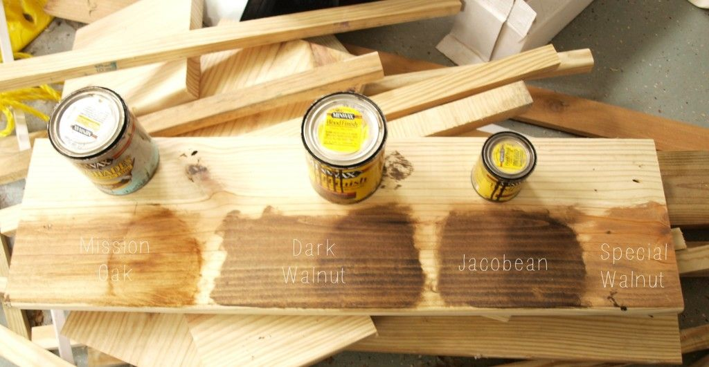 Best How To Make Wood Stairs Treads For Cheap Wood Stairs 640 x 480