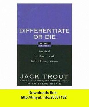 Jack Off Encorgment Torrents