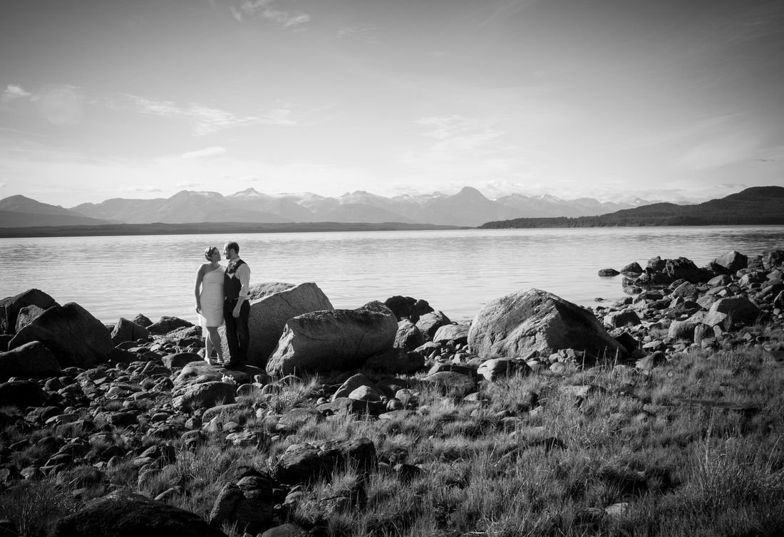 Flynn Fotography, Kally Flynn, Wedding Photography, Alaska Wedding,  Juneau Wedding Photographer, Juneau Alaska