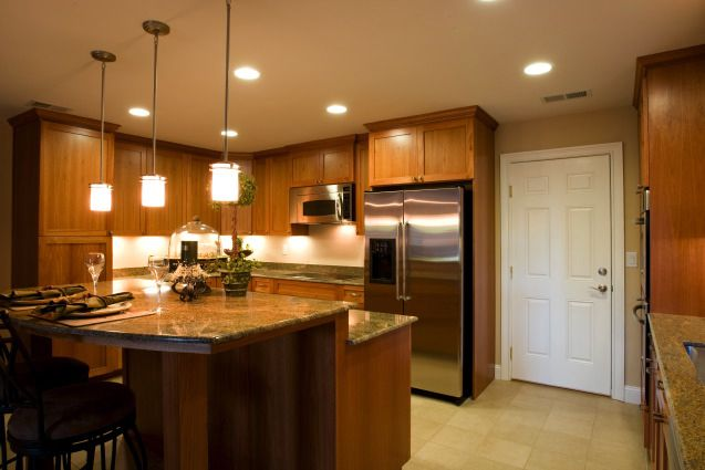 examples of kitchen islands LONG ISLAND KITCHEN REMODELING