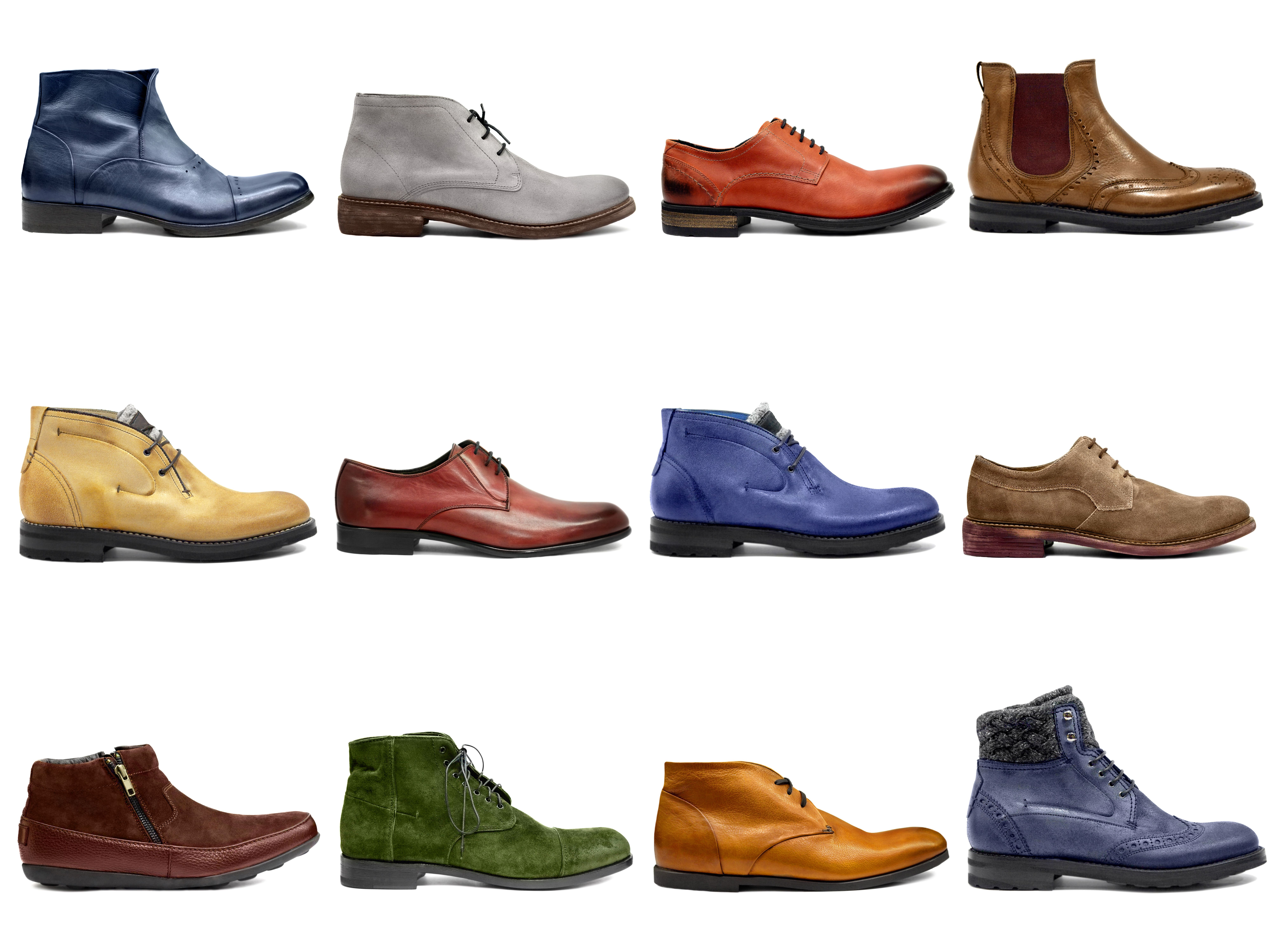 f23254502 zapatos alcampo 2018