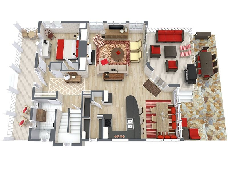 Home Design Software Home Design Software Home Remodeling