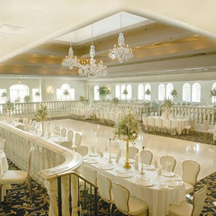 unique wedding venues northern new jersey%0A wedding venues in paramus nj Nanina u s In The Park Belleville New Jersey  Bride RP by