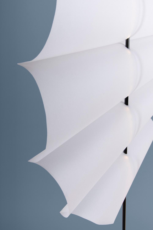 Sway Lights — David Derksen Design David Derksen Design