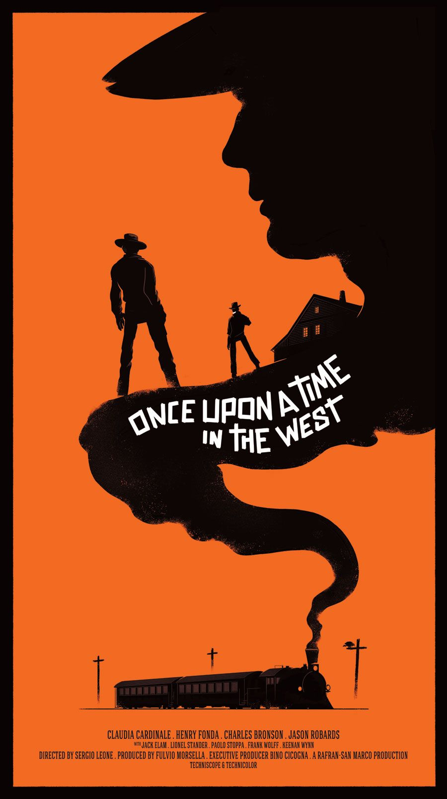 Once Upon A Time In The West 1968 900x1606 By Vincent Roche Hq Backgrounds Hd Wallpapers Gallery Graphic Poster Alternative Movie Posters Movie Posters