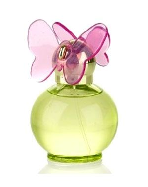 Butterfly Marks and Spencer for women aquatic fruity green floral, reviews say its a pretty appley scent so much like be delicious