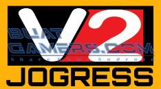 PES Jogress V2 2017 PPSSPP ISO Emulator Android Terbaru | Game