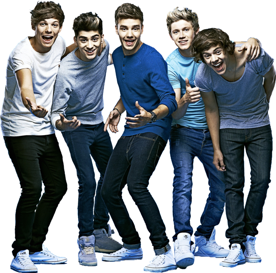 One Direction Png 4 By Meganl125 D5wwyot Png 898 889 One Direction Pictures One Direction I Love One Direction