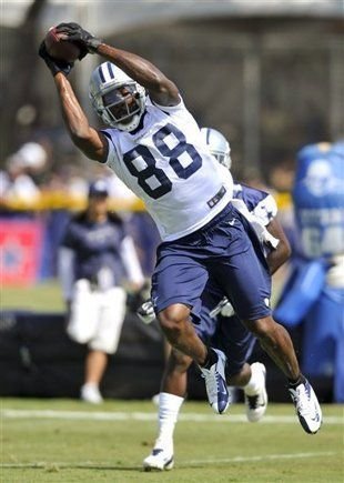 Cowboys knew Dez Bryant's personal life would give them problems #dezbryant Cowboys knew Dez Bryant's personal life would give them problems. #NFL (AP Photo) #dezbryantjersey Cowboys knew Dez Bryant's personal life would give them problems #dezbryant Cowboys knew Dez Bryant's personal life would give them problems. #NFL (AP Photo) #dezbryant