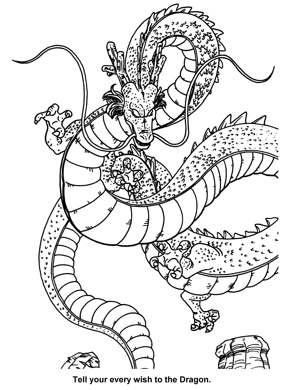 dragon chino Buscar con Google Dibujo dragon chino