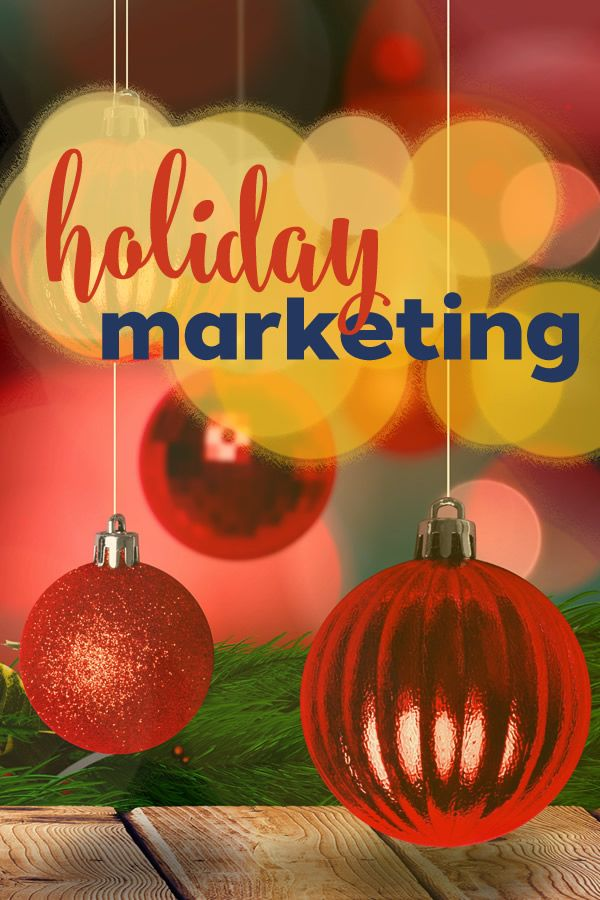 High Quality Holiday Marketing: Decorating My Website For Christmas! I Love Christmas.  Since I Can