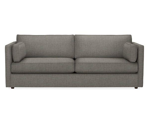 Watson Sofas Sofa Room With