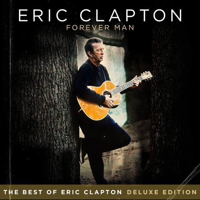 Nobody Knows You When You Re Down Out Live Unplugged A Song By Eric Clapton On Spotify Eric Clapton Songs Eric Clapton Tears In Heaven