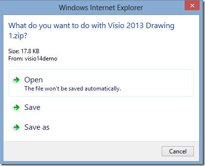 ms office windows 8 64 bit