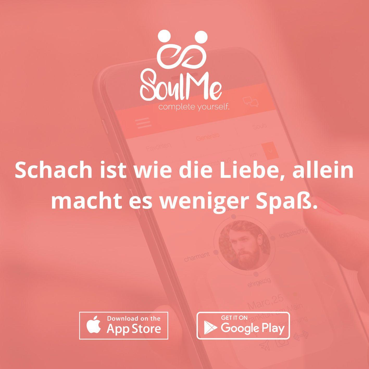 Spaß mit Freunden App