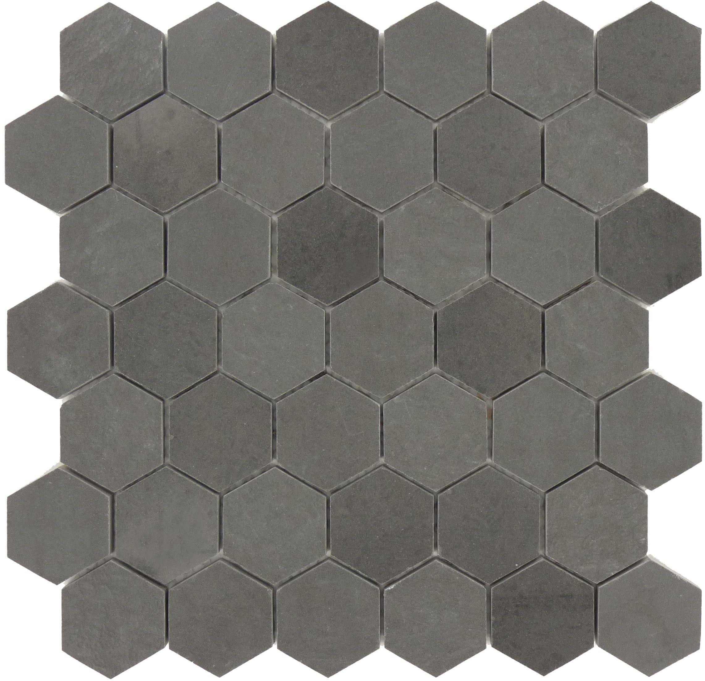 Sheet Size 11 3 4 X 12 Tile Size 1 7 8 X 2 1 8 Tile Thickness 1 4 Nominal Grout Join Glass Mosaic Tile Backsplash Glass Mosaic Tiles Tiles