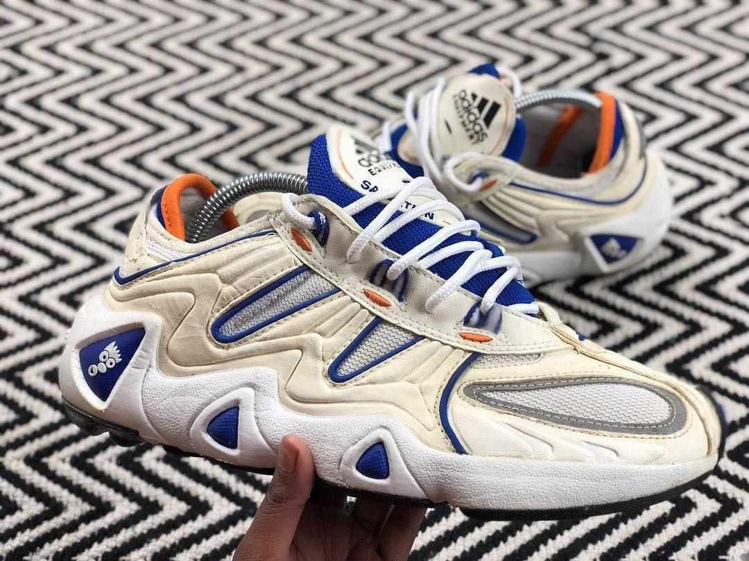 reebok shoes 1997