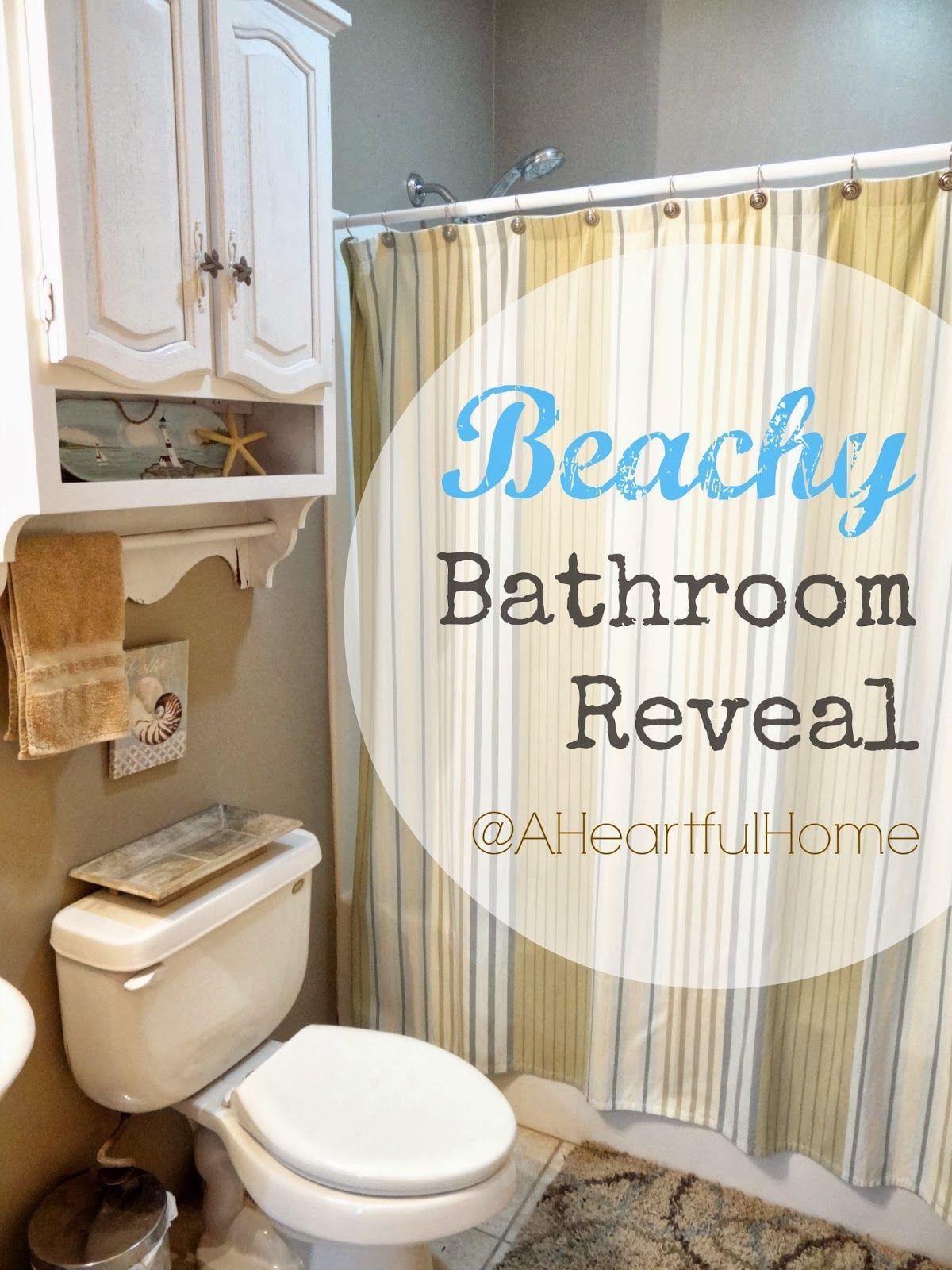 Coastal Living Bathrooms | Displaying 18> Images For - Coastal Living  Bathrooms... Decorating BathroomsBathroom RenovationsBathroom IdeasBathrooms  ...