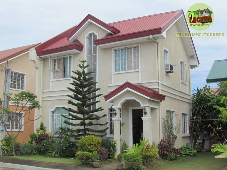 Beautiful Single Attached for sale in Cabuyao Laguna along Highway on subdivision home, subdivision planning software, subdivision construction, subdivision blueprint,