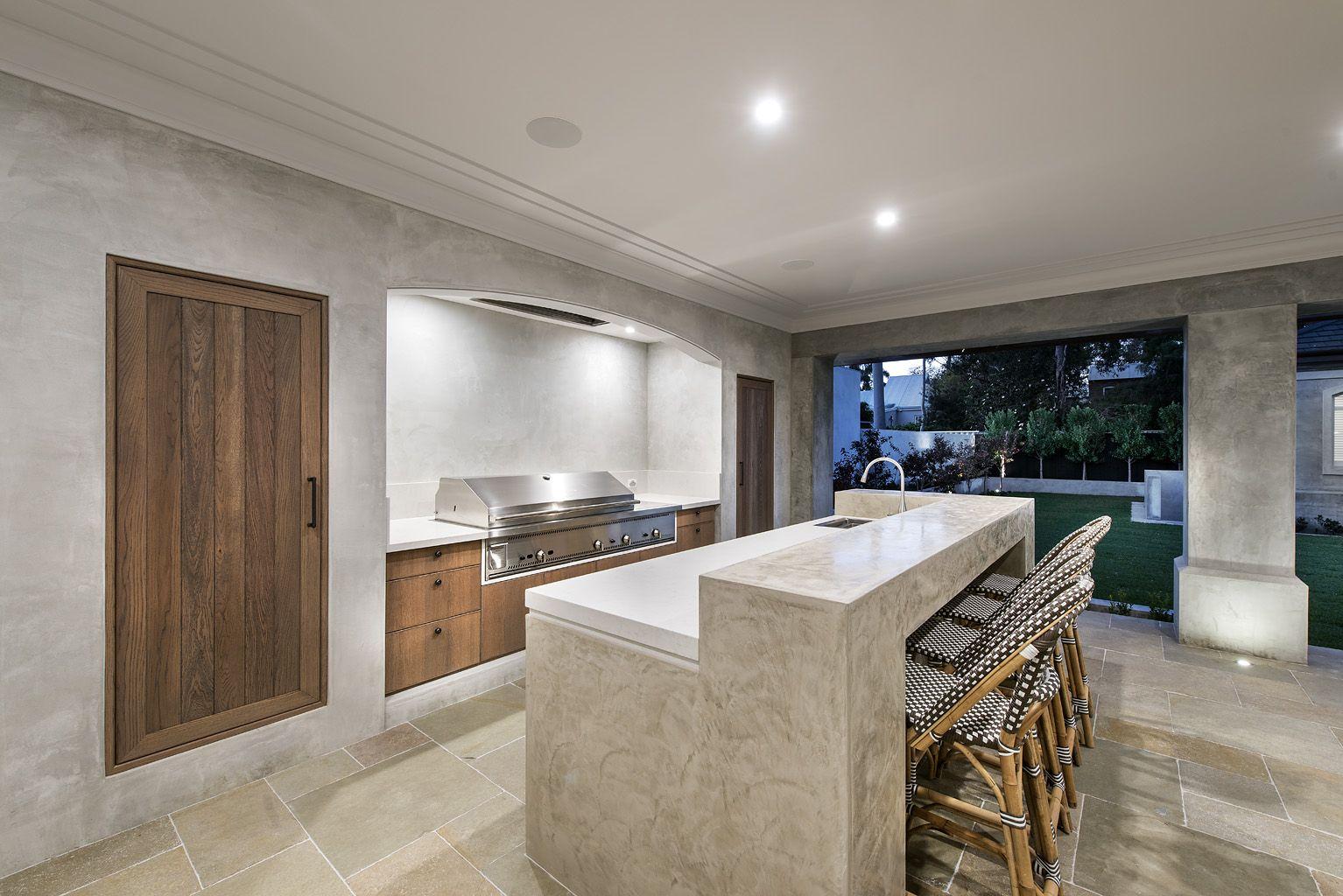 Zorzi Custom Luxury Home Luxury homes, Home builders, Home