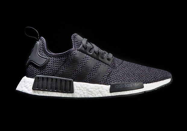 31cdcb1576 It looks like adidas Originals and Champs Sports have something else up  their sleeves, as