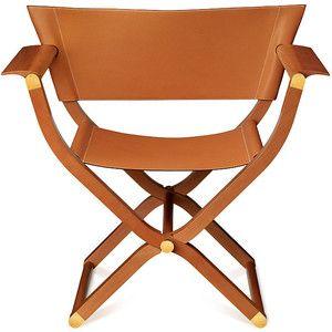 8f09930a340 Hermes Pippa armchair  laurenmaximovich  interiordesign  furniture ...