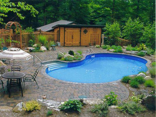 Landscaping Company, Westchester County, New York ... on Backyard Renovation Companies id=33869