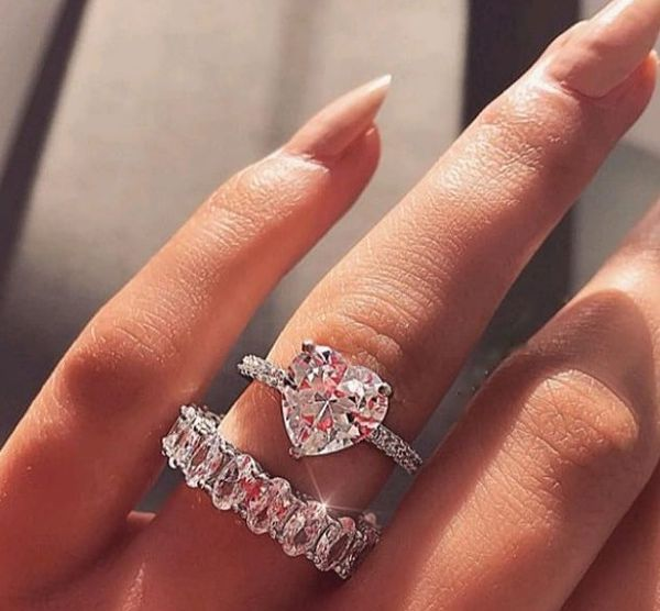 Wedding Ring Engagement Ring For Sale In Orlando Fl Offerup Jewelry Wedding Rings Engagement Beautiful Rings