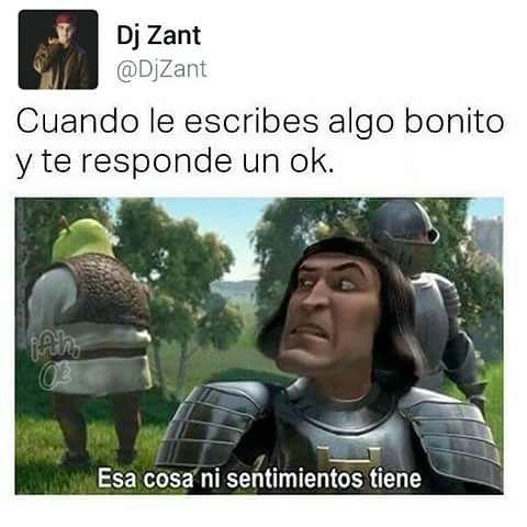 Memes De La Semana Agosto Memes Memess Memesespanol Memesgraciosos Memesdaily Alemania Usa Italia Canada Meme Funny Spanish Memes Memes Funny Memes