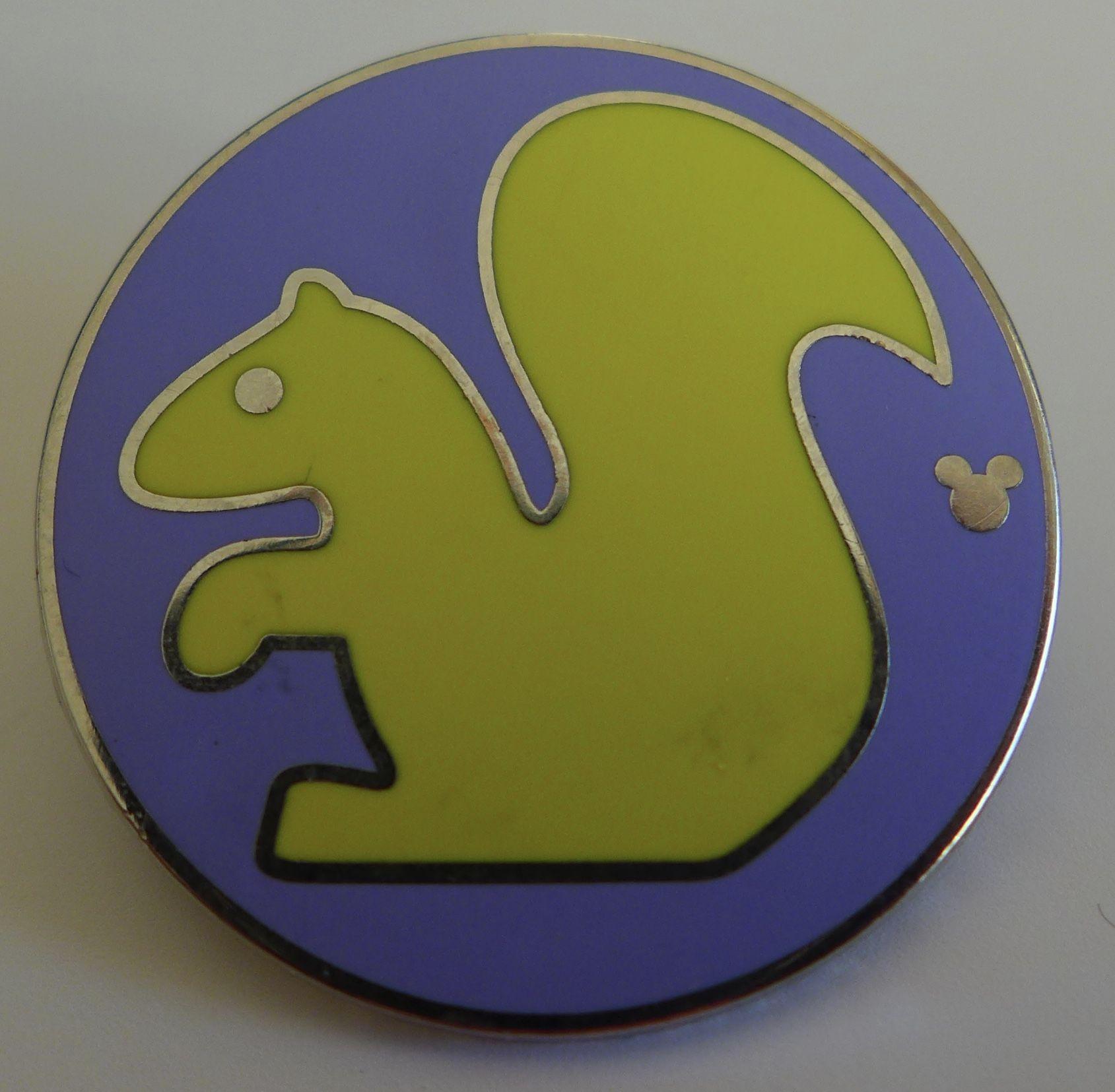 Pin by Lloyd Phillips on Disney Trading Pins   Disney ...