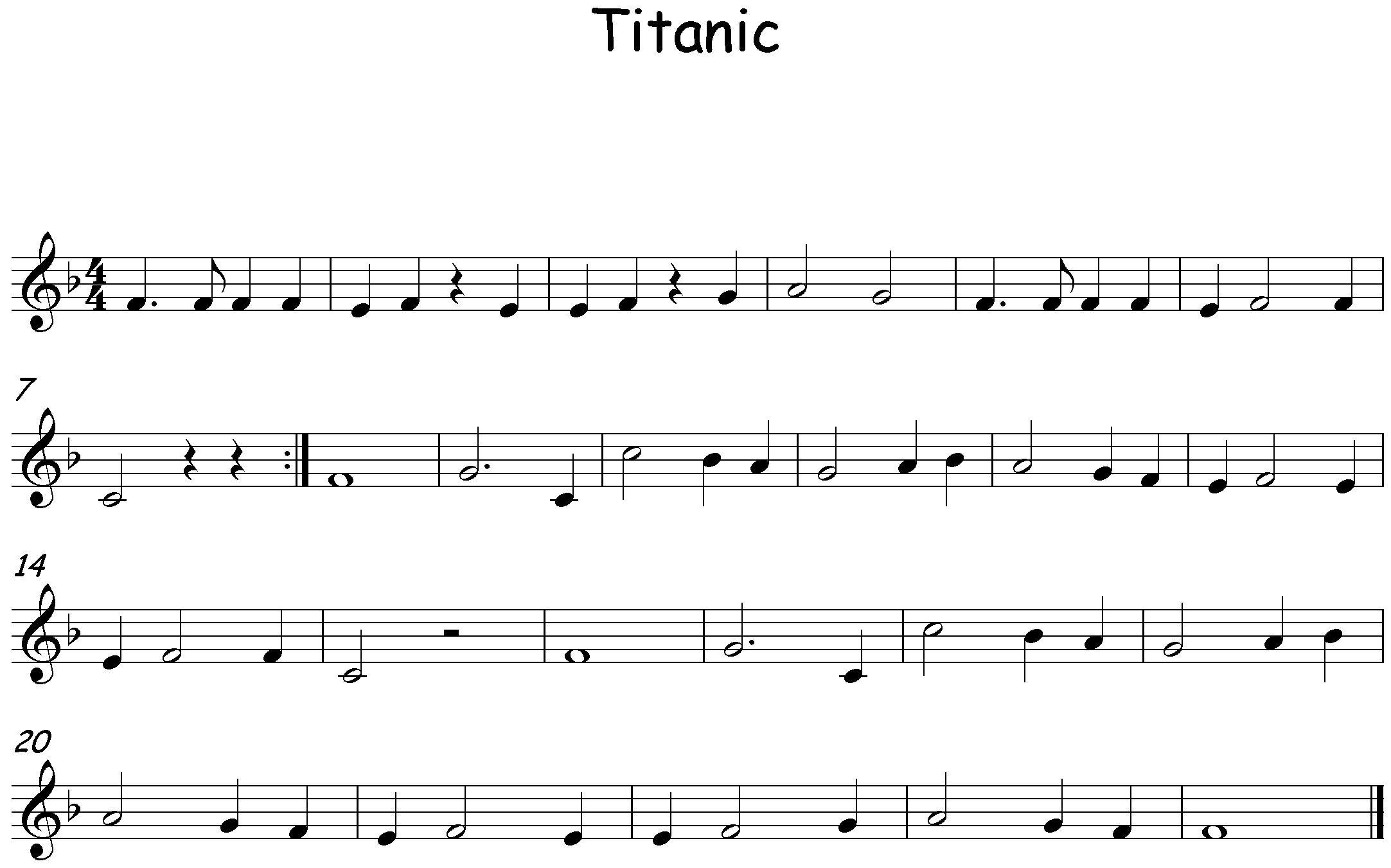 Partituras Para Flauta Dulce Identi Partituras Partitura Flauta Canciones Flauta