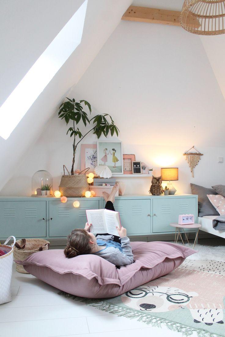 Home - Britta Bloggt #kidsrooms