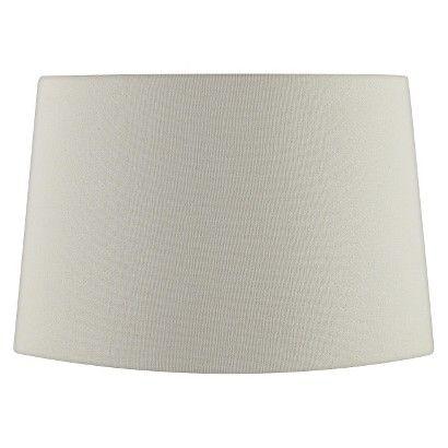 Oversized Wheat Lamp Shade Linen Lamp Shade Lamp Linen Lamp Shades