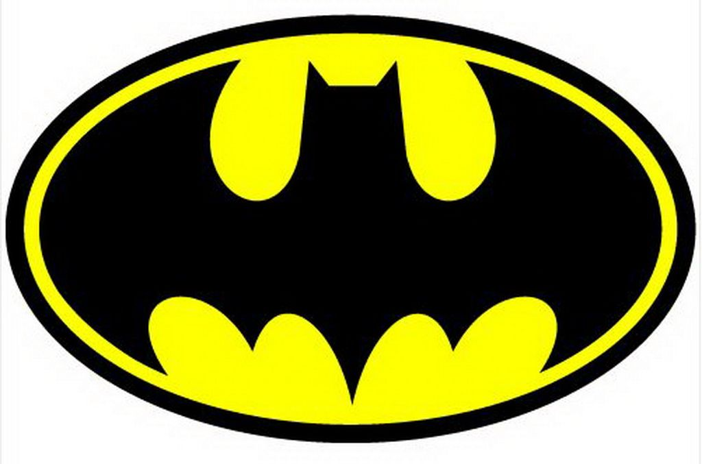 Dark Knight Chest Symbol Wiring Diagrams