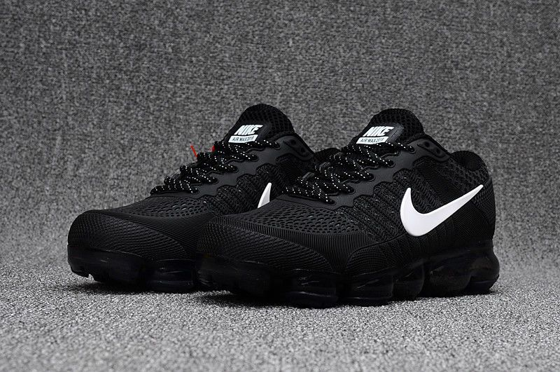 0bedc549f715 NEW NIKE AIR VaporMax Air Max 2018V Men s Running Trainers Shoes ...