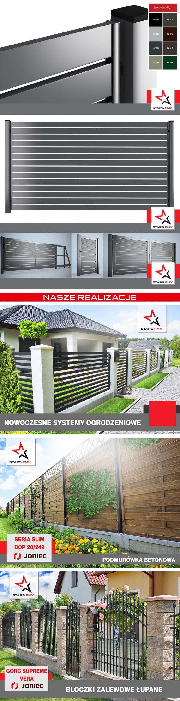 Promocja 10 Przeslo Ogrodzeniowe Metalowe 5704651400 Oficjalne Archiwum Allegro Home Decor Blinds Decor