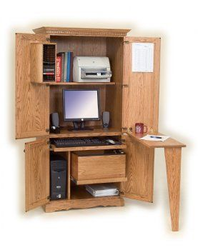 Incroyable Desks L Shaped Office Desk With Locking Drawers Locking Computer Intended  For Size 2000 X 2000 Locking Computer Desk Armoire   Working People Would  Need Gr