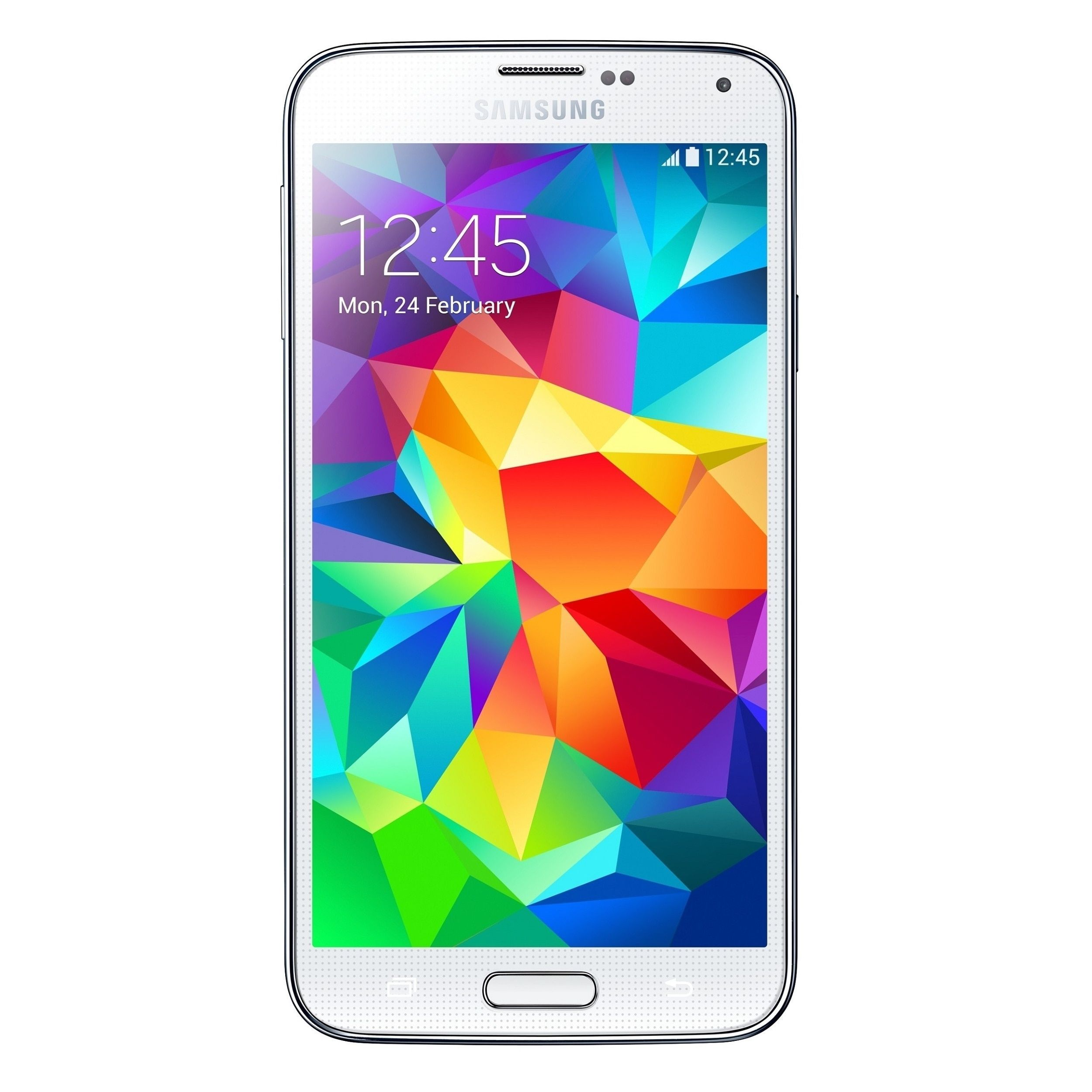 Online Shopping Bedding Furniture Electronics Jewelry Clothing More Samsung Galaxy S5 Samsung Galaxy Samsung Galaxy S