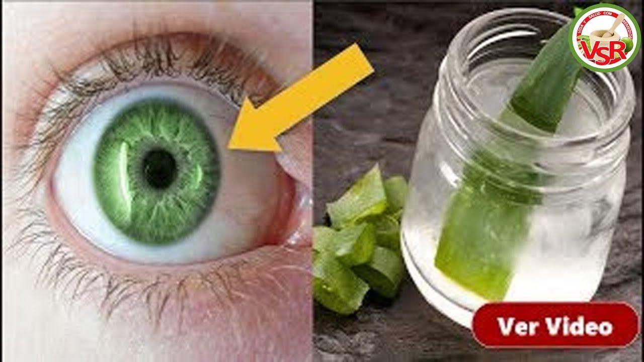 vista borrosa diabetes cure