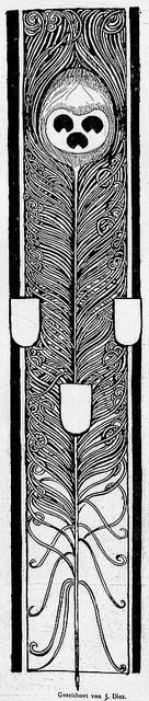 1896 Jugend