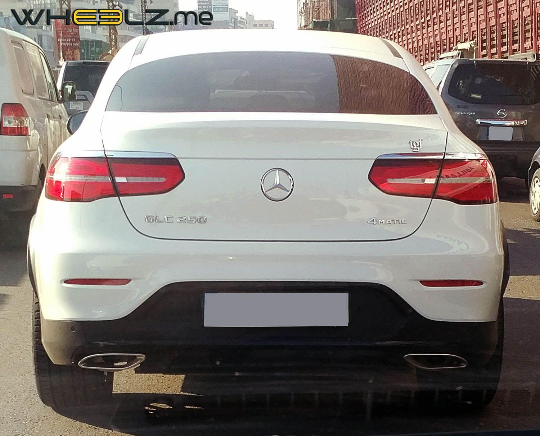 مرسيدس بنز جي ال سي كوبيه من أروع تصاميم مرسيدس موقع ويلز Benz Suv Mercedes Benz Glc Mercedes Benz Glc Coupe