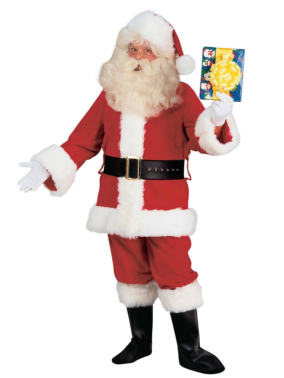Pin On Christmas Fun Costume Ideas